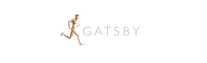 Gatsby Benchmark 2 LMI