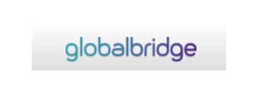 GlobalBridge