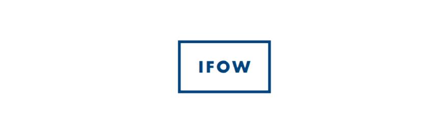 IFOW-good work charter