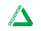 Groundwork North East