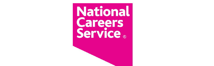 National Careers Service E-Pack