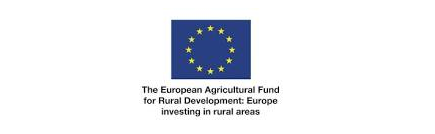 RDPE Growth Programme