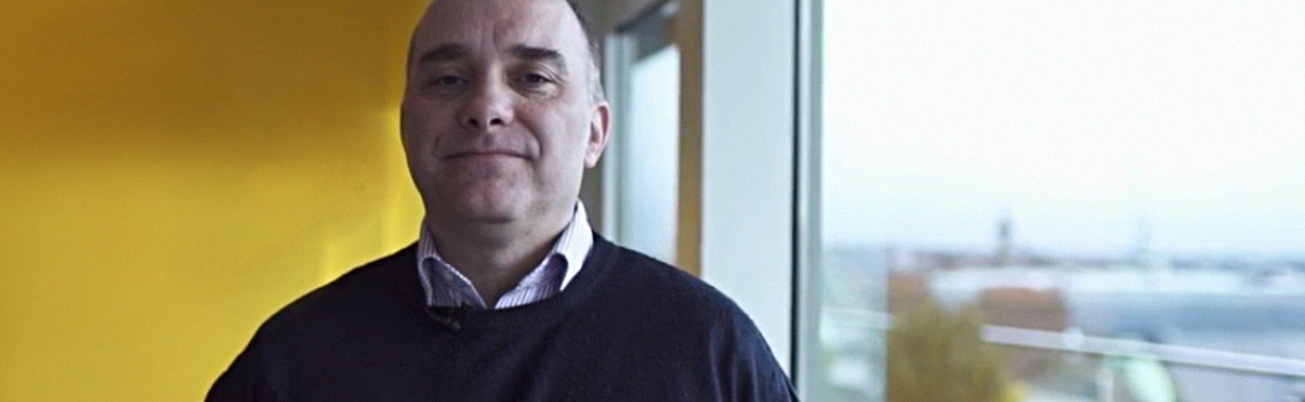 2 mins with Muckle LLP