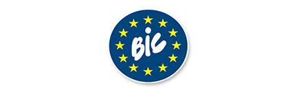 BIC SME Innovation Programme