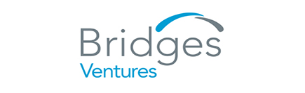 Bridges Sustainable Growth Funds