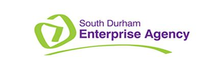 Business Development Support