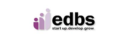 Business Start-up Advice
