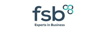 FSB Business Support