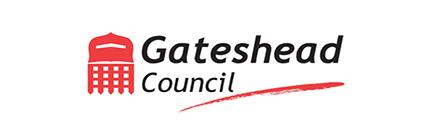 Gateshead Access to Employment Service