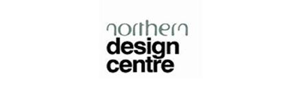 NDC Co-working
