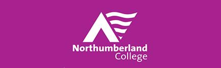 Apprenticeships, Training and Recruitment