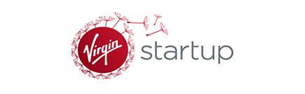 Virgin Start Up Loans