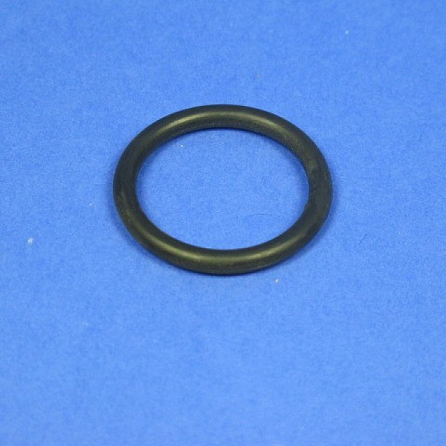 O Ring 5/8 Union to Sump (Front) Rover image 1