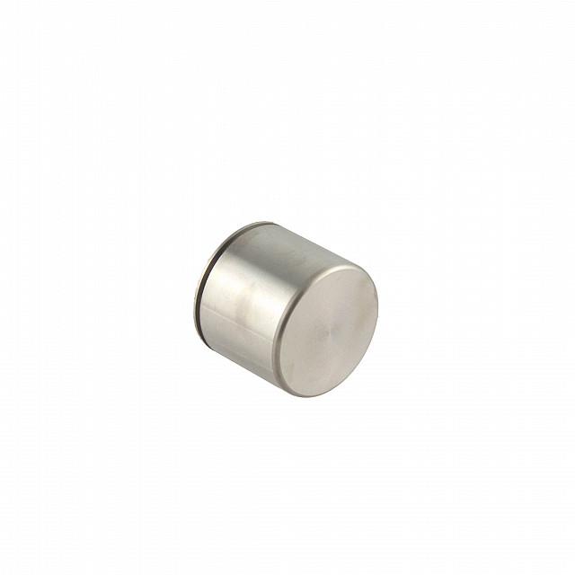 Caliper Piston image