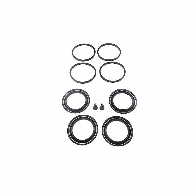 Caliper Seal Kit image