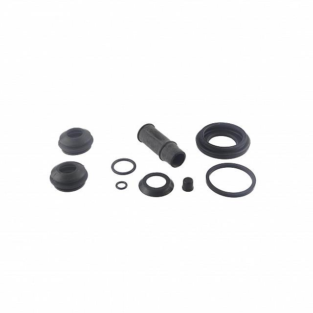 Caliper repair parts