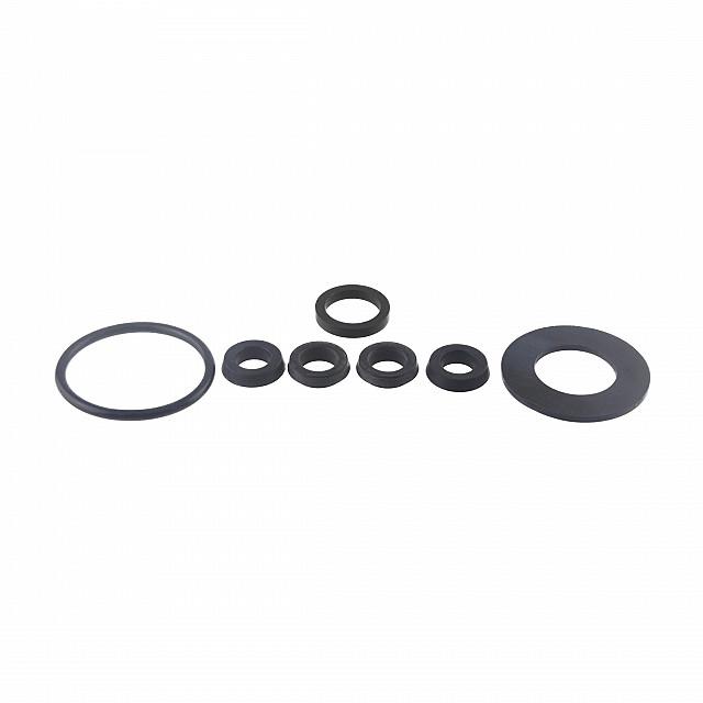 Brake Master Seal Kit image
