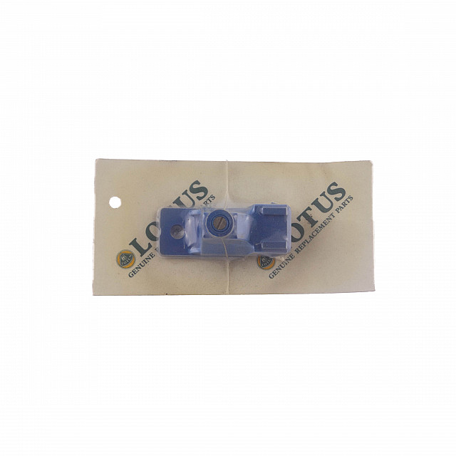 Potentiometer, CO Adjustment image
