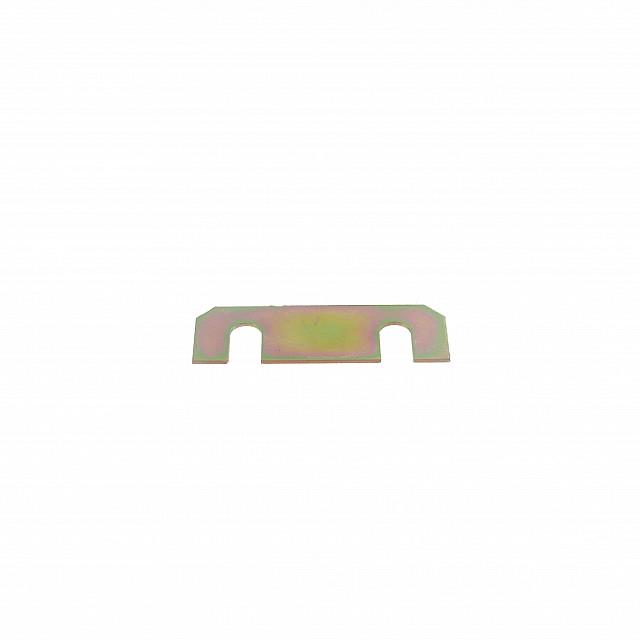 Door hinge parts