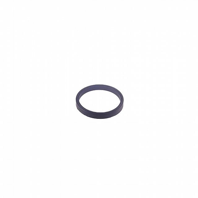 Oil Filler Cap Seal image 1