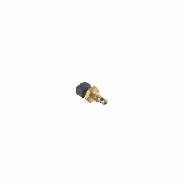 Sensor Intake Air Temperature image
