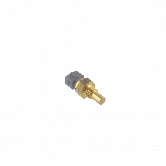 Oil Temperature Sensor, image 1