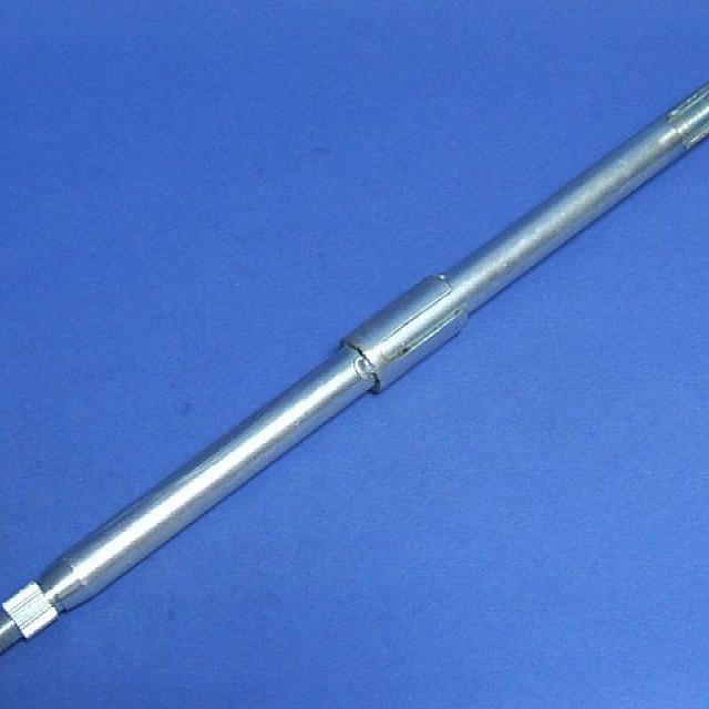 Steering Column Upper - CSR image 1