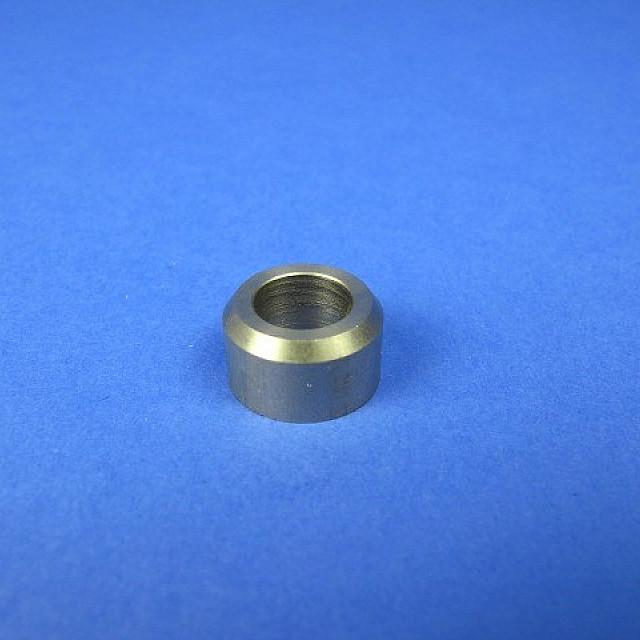 Bump Steer Spacer - 9mm - Rear CSR image