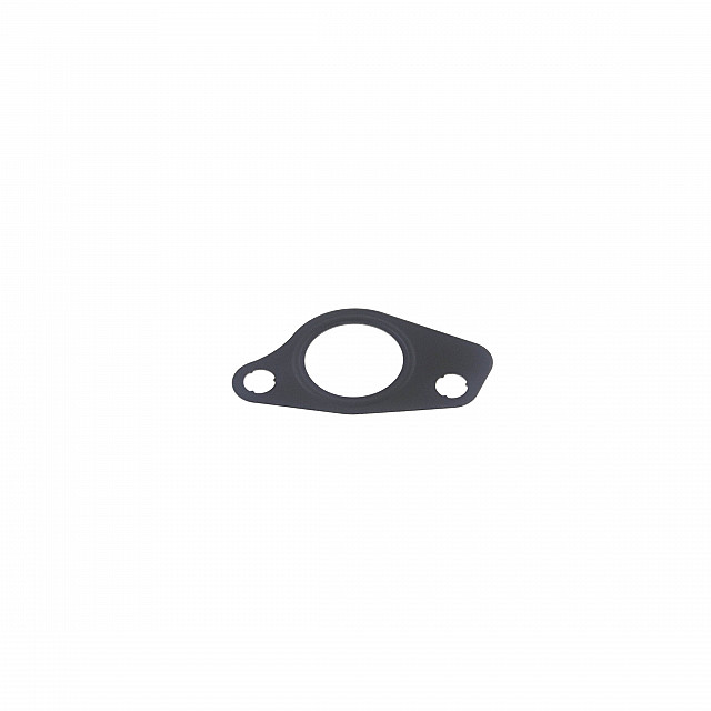 Gasket, vent tube to cam cover image