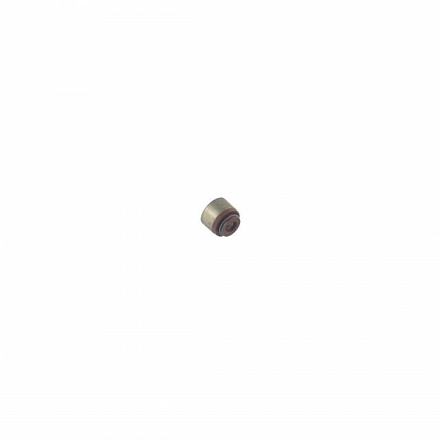 Valve Stem Oil Seal image