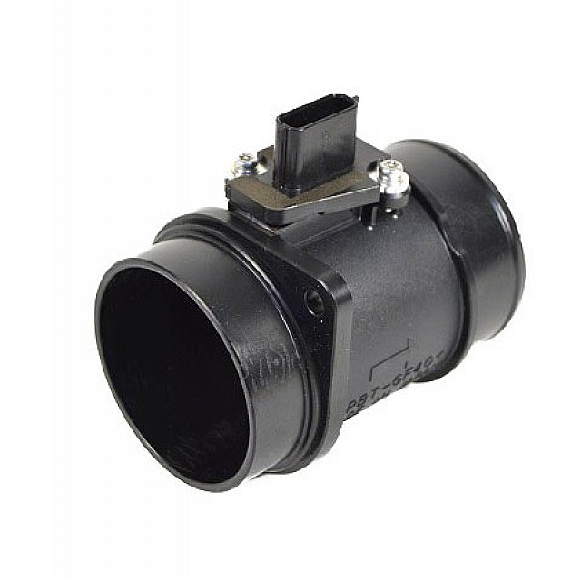 MAF Sensor - Seven 160 & 275 image