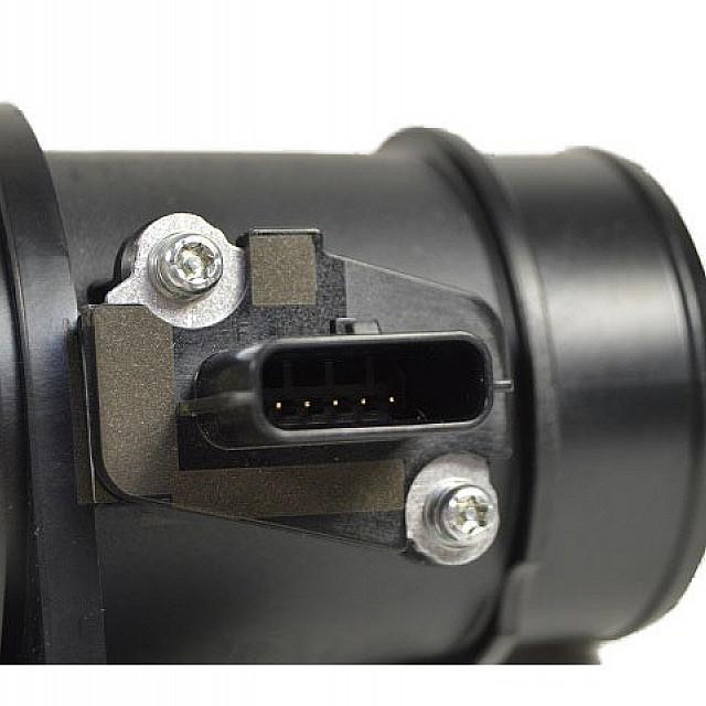 MAF Sensor - Seven 160 & 275 image 3