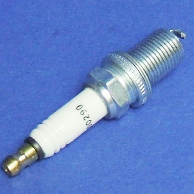 Spark Plug - EU3 - Rover image