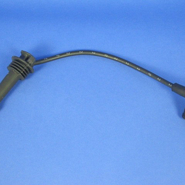 Sigma Ignition Lead No:2 image