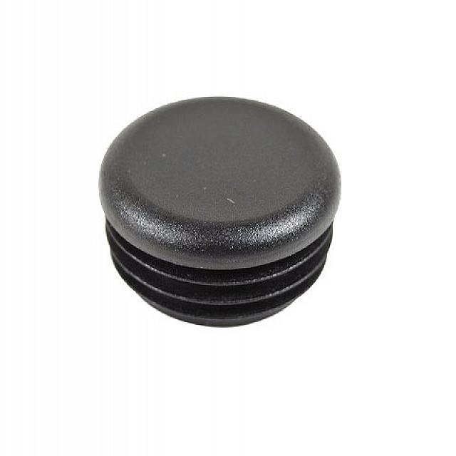 PLASTIC PLUG CAP D-BOTTLE image