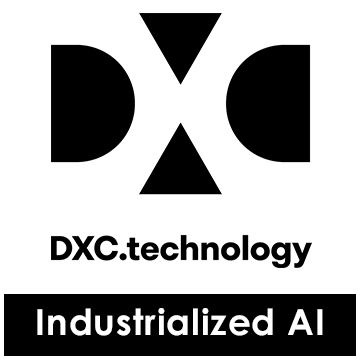 Industrialized AI