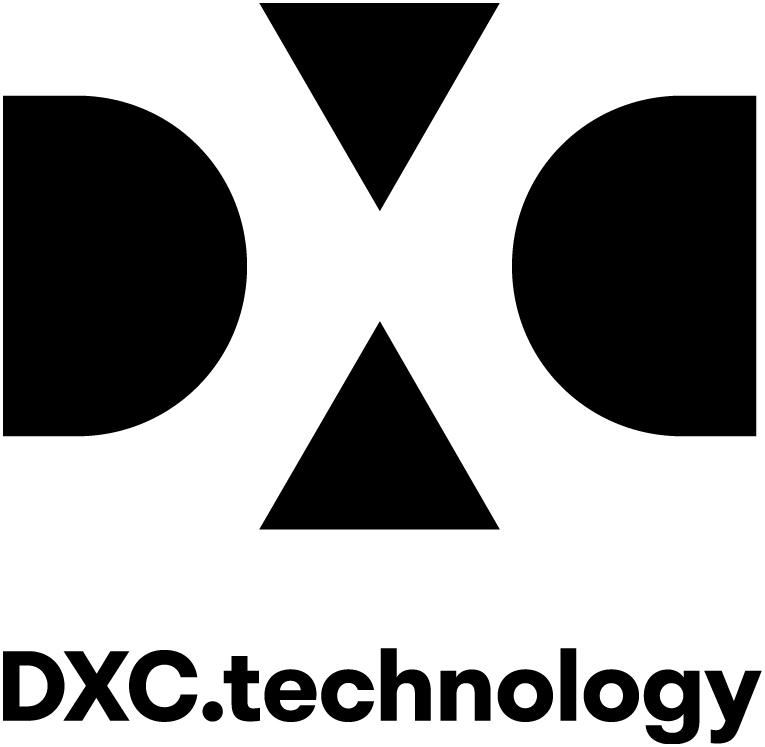 DXC Open Badges