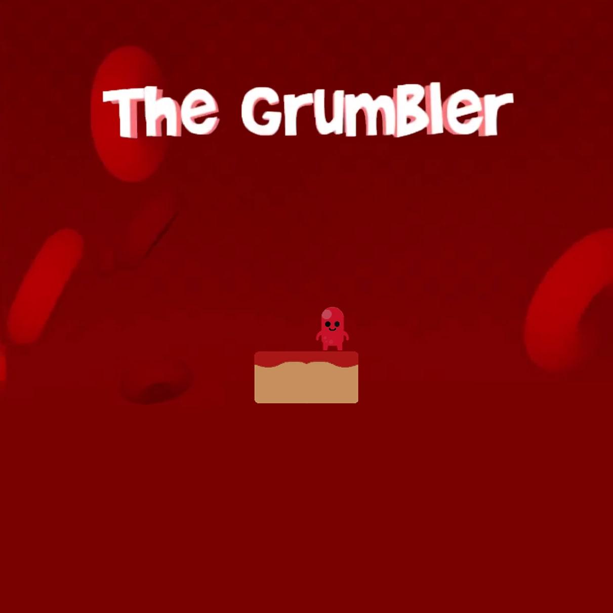 The Grumbler