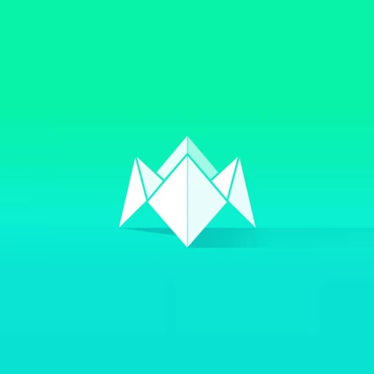 Wooju Logo