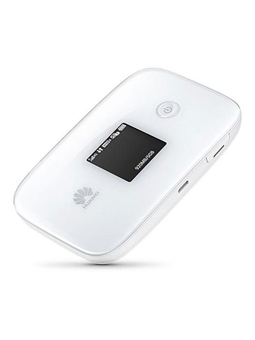 Huawei Minirouter 4G+ E5786s