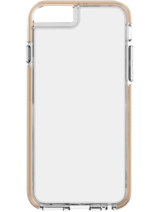 Gear4 D3O Icebox Tone iPhone 6/6s Gull