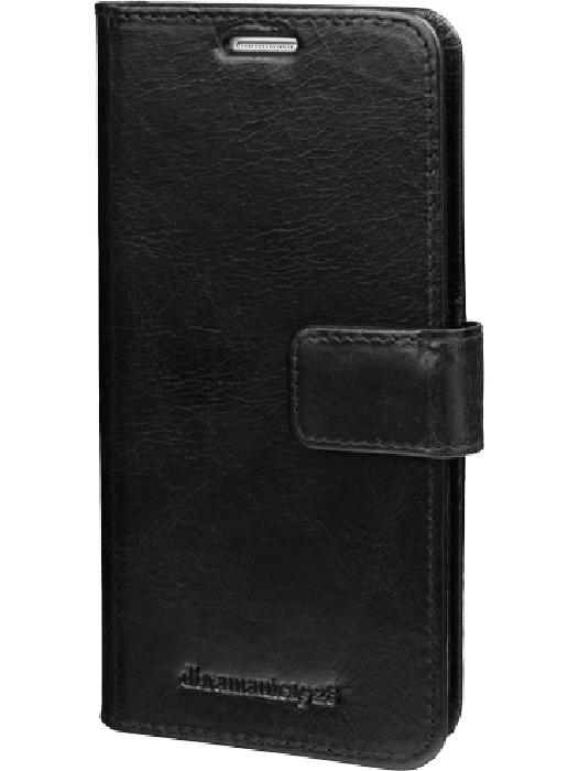 dbramante1928 Wallet Copenhagen Galaxy S8+ Svart