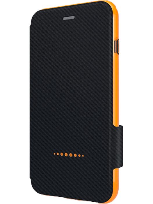 Gear4 D3O Bookcase 6 Plus/6s Plus Wallet
