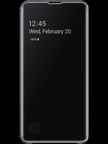 Samsung C-View Cover Galaxy S10e