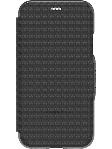 Gear D3O Oxford iPhone X