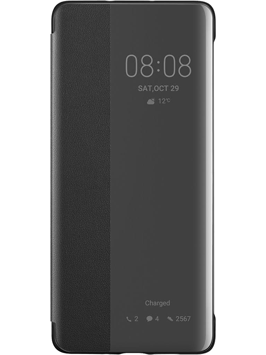 Huawei Smart View deksel P30 Pro