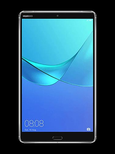 "Huawei Mediapad M5 10.8"" 4G"