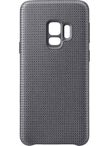 Hyperknit Cover Galaxy S9
