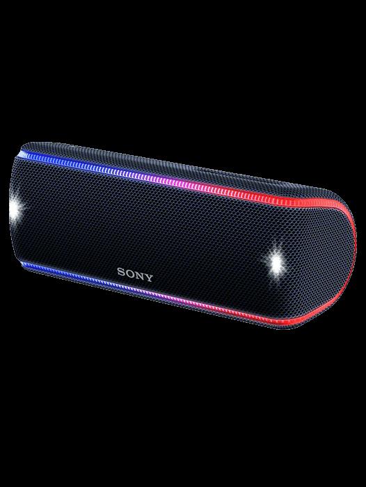 Sony Bluetooth-Speaker SRS-XB31