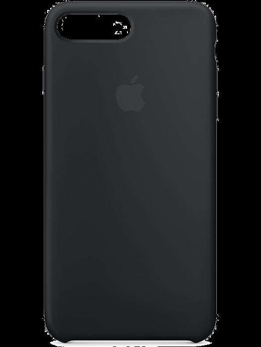 Apple iPhone 7-8 Plus Silicone Case